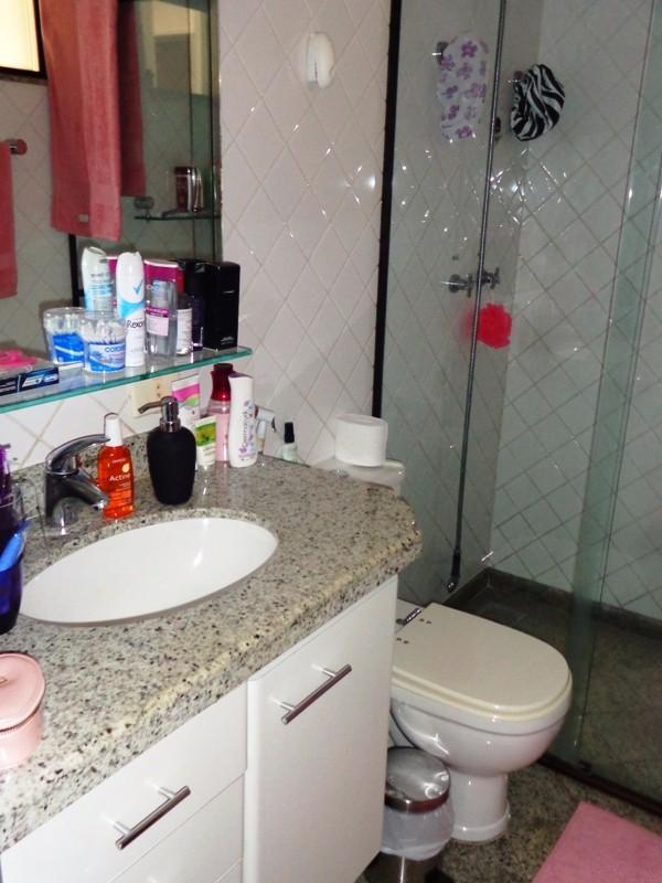 Casas-CONDOMÍNIO COLINAS DO PIRACICABA-foto78879