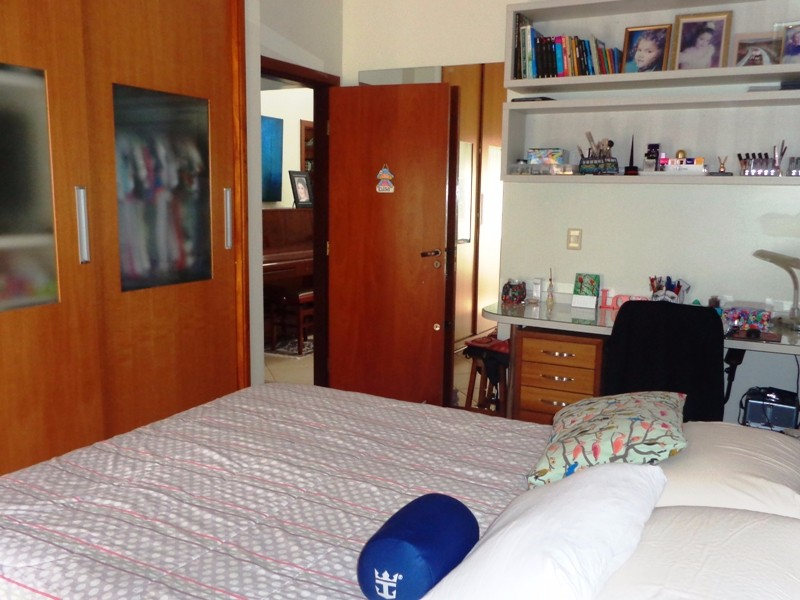 Casas-CONDOMINIO COLINAS DO PIRACICABA-foto78880