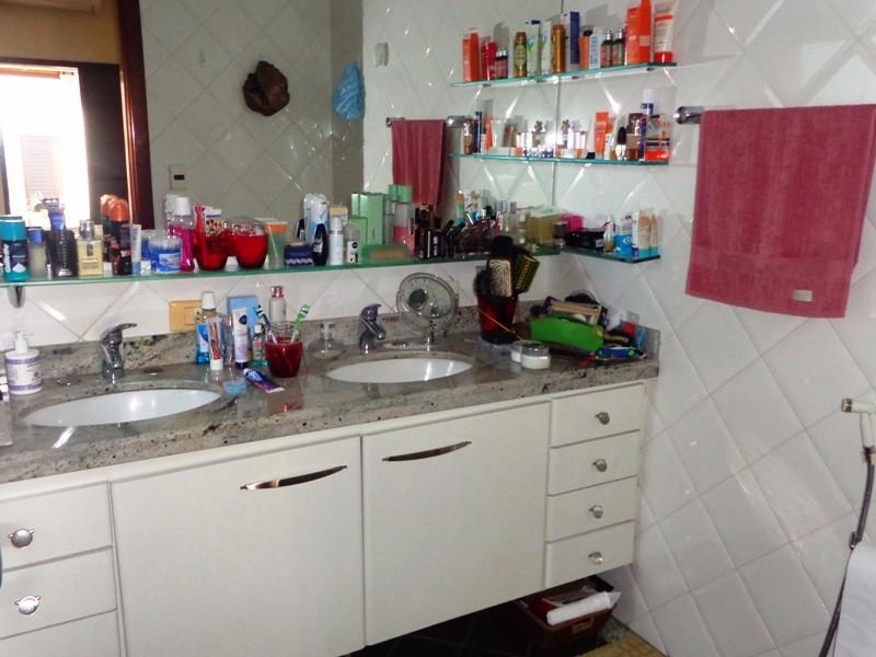 Casas-CONDOMÍNIO COLINAS DO PIRACICABA-foto78883