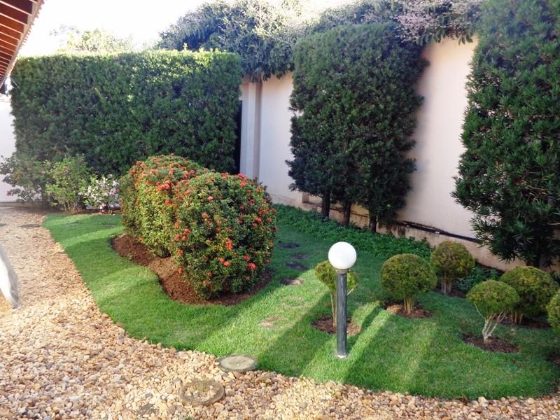 Casas-CONDOMINIO COLINAS DO PIRACICABA-foto78886