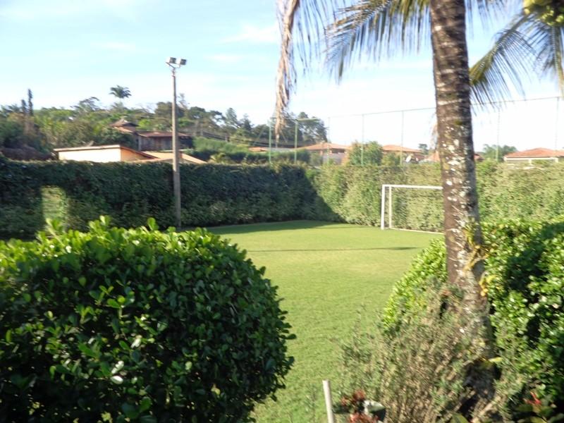 Casas-CONDOMINIO COLINAS DO PIRACICABA-foto78893