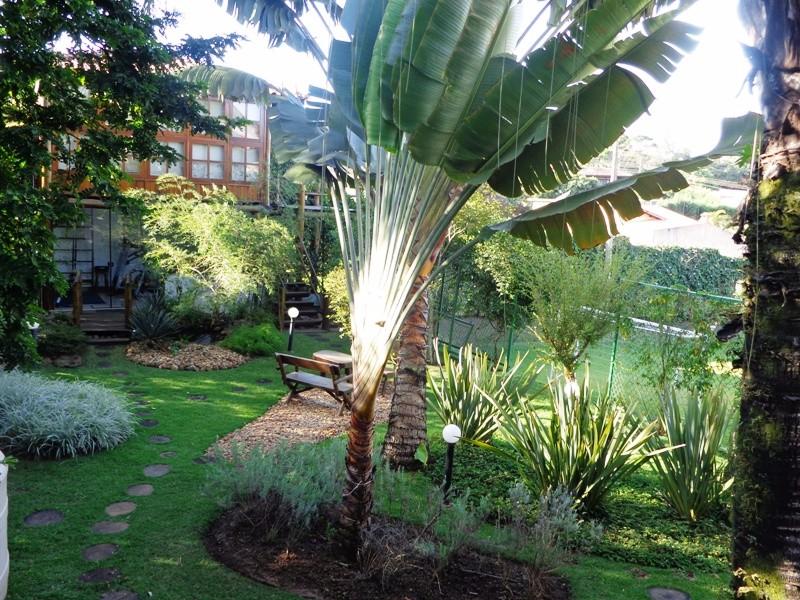 Casas-CONDOMÍNIO COLINAS DO PIRACICABA-foto78895