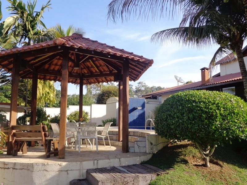 Casas-CONDOMÍNIO COLINAS DO PIRACICABA-foto78903