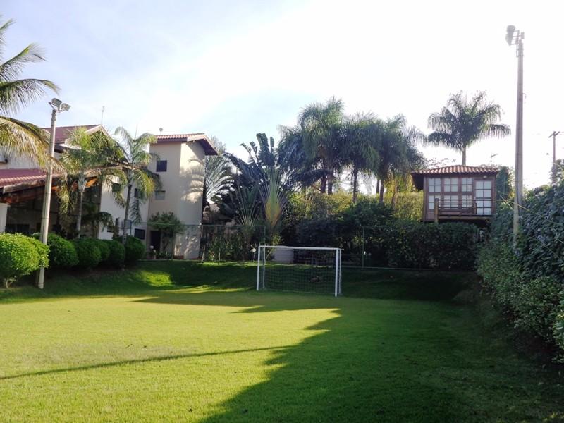 Casas-CONDOMÍNIO COLINAS DO PIRACICABA-foto78906