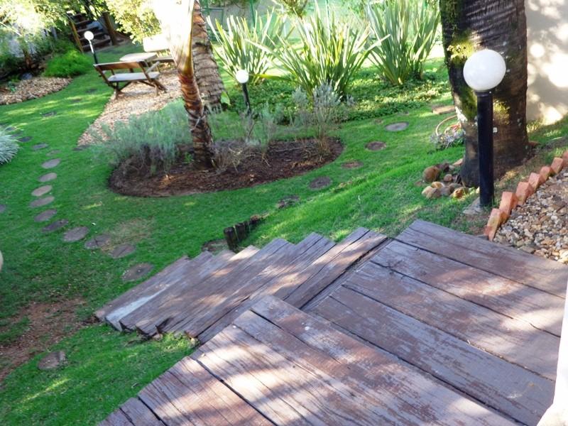 Casas-CONDOMÍNIO COLINAS DO PIRACICABA-foto78913