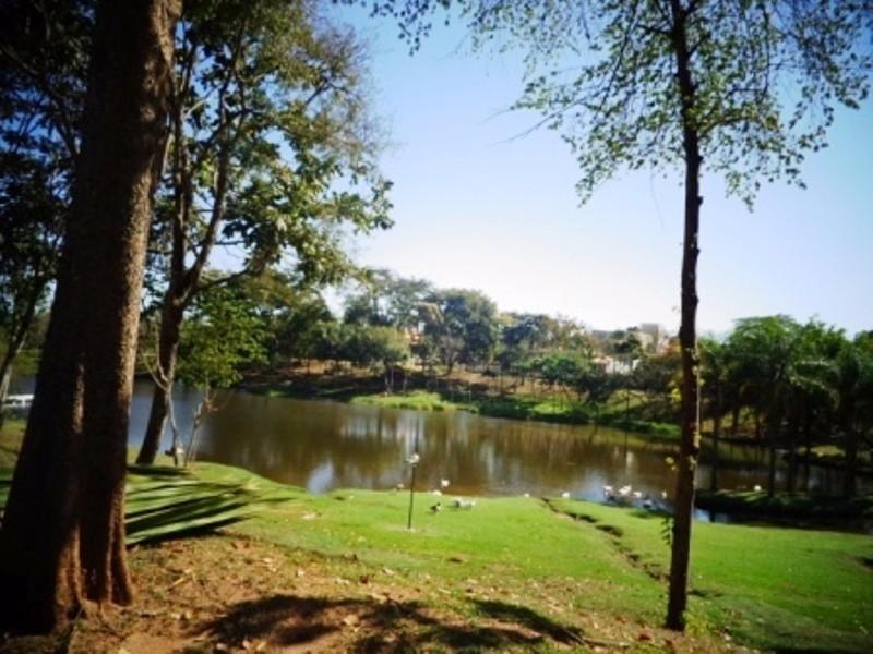 Casas-CONDOMÍNIO COLINAS DO PIRACICABA-foto78924