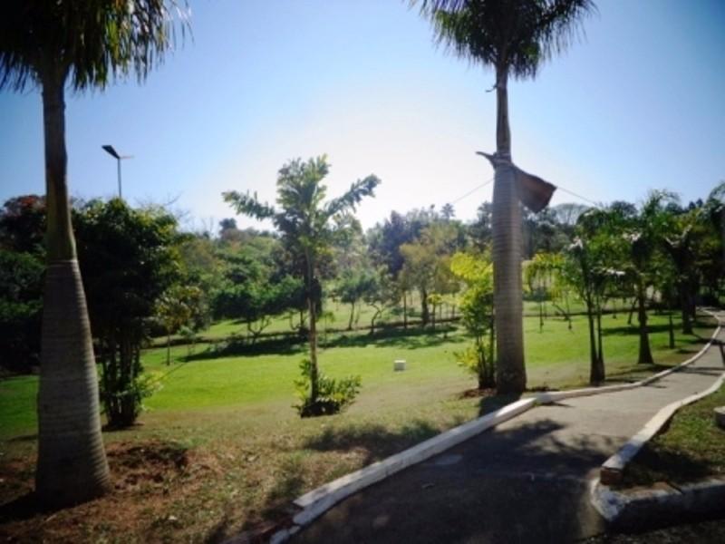Casas-CONDOMÍNIO COLINAS DO PIRACICABA-foto78927