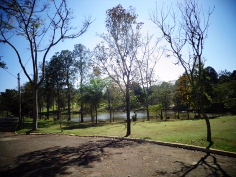 Casas-CONDOMÍNIO COLINAS DO PIRACICABA-foto78929