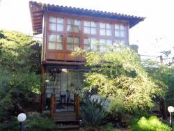 Casas-CONDOMÍNIO COLINAS DO PIRACICABA-foto78852