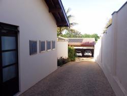 Casas-CONDOMÍNIO COLINAS DO PIRACICABA-foto78868