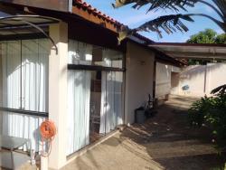 Casas-CONDOMÍNIO COLINAS DO PIRACICABA-foto78907