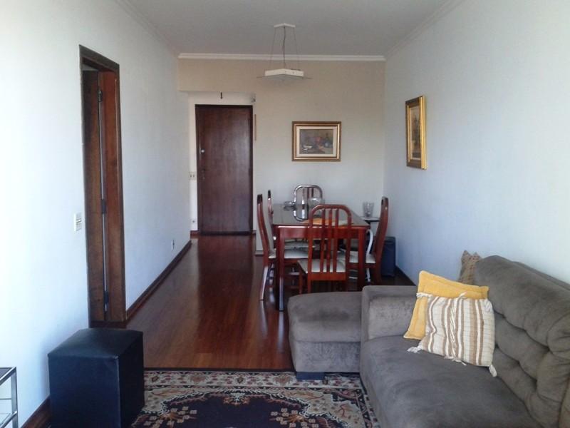 Apartamentos-ED. SAN DIEGO-foto79469