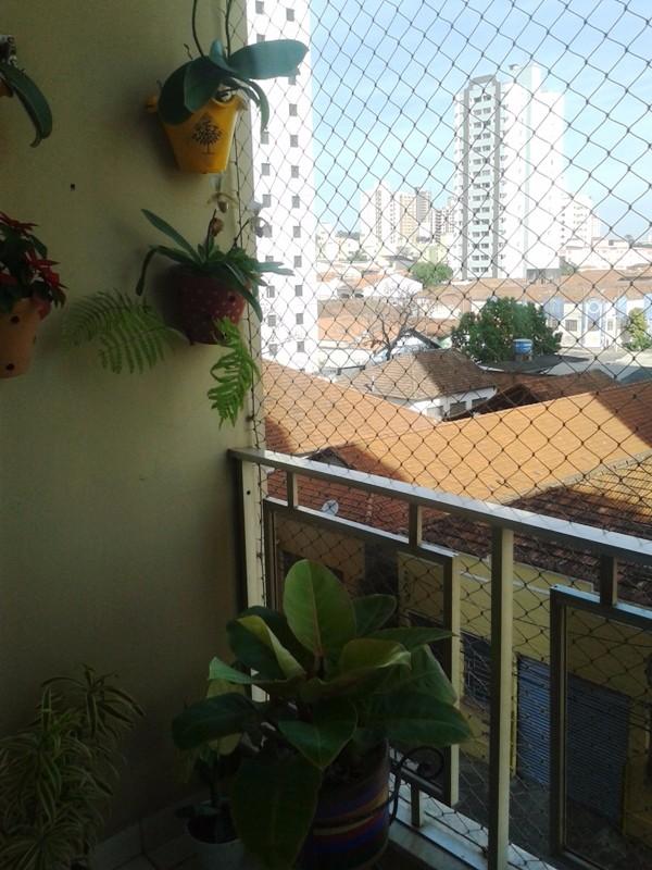 Apartamentos-ED. SAN DIEGO-foto79470