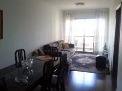 Apartamentos-ED. SAN DIEGO-foto79468