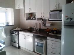 Apartamentos-ED. SAN DIEGO-foto79471