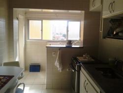 Apartamentos-ED. SAN DIEGO-foto79472