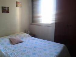 Apartamentos-ED. SAN DIEGO-foto79473