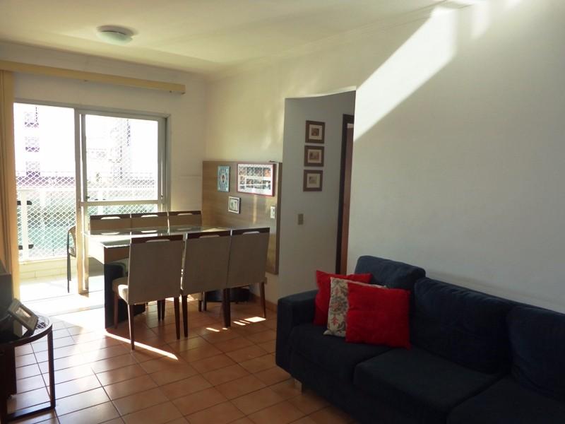 Apartamentos-ED. ELITS PARK-foto79481