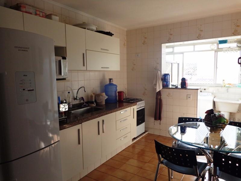 Apartamentos-ED. ELITS PARK-foto79483