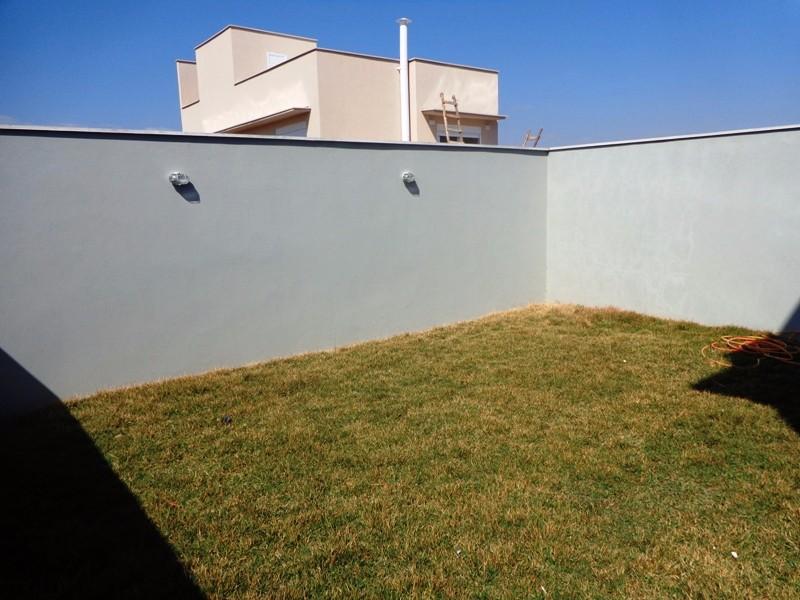 Casas-CONDOMÍNIO LAZULI CLUB-foto80592