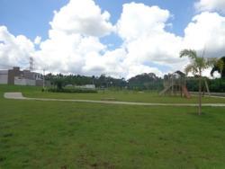 Casas-CONDOMÍNIO LAZULI CLUB-foto80595