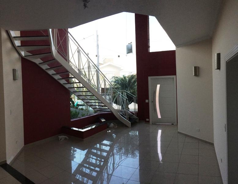 Casas-CONDOMÍNIO TERRAS DE PIRACICABA IV-foto80890
