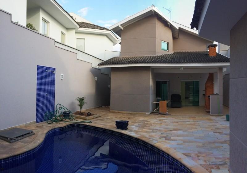 Casas-CONDOMÍNIO TERRAS DE PIRACICABA IV-foto80901