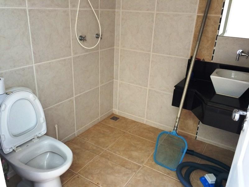 Casas-CONDOMÍNIO TERRAS DE PIRACICABA IV-foto80904
