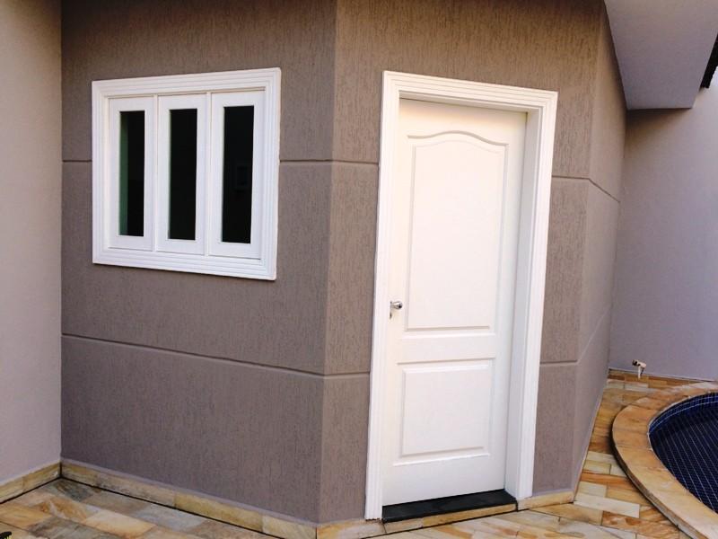 Casas-CONDOMÍNIO TERRAS DE PIRACICABA IV-foto80912