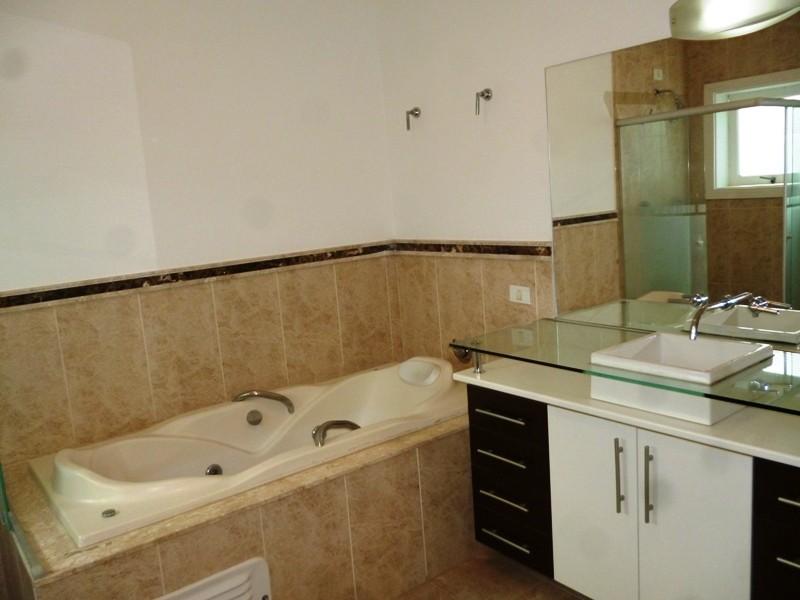 Casas-CONDOMÍNIO TERRAS DE PIRACICABA IV-foto80920