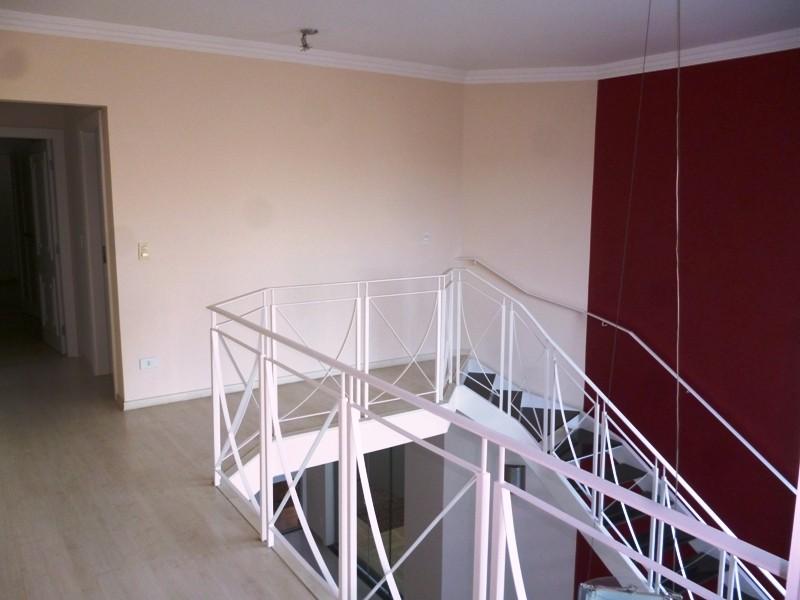 Casas-CONDOMÍNIO TERRAS DE PIRACICABA IV-foto80924