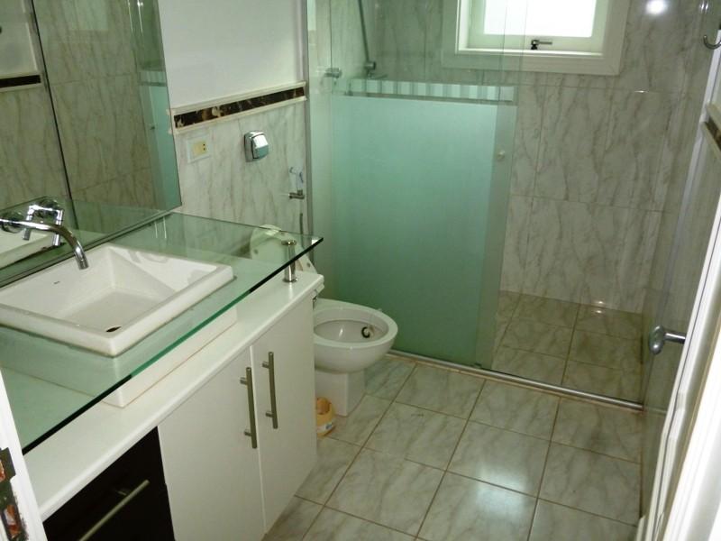 Casas-CONDOMÍNIO TERRAS DE PIRACICABA IV-foto80930