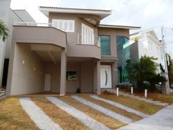 Casas-CONDOMÍNIO TERRAS DE PIRACICABA IV-foto80913