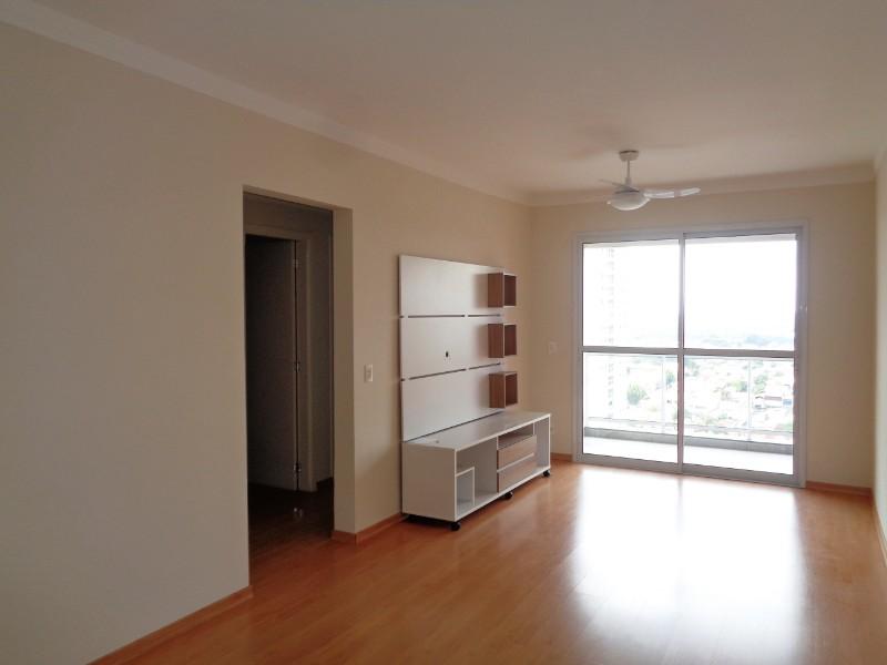 Apartamentos-ED. MUNIQUE RESIDENZ-foto146419