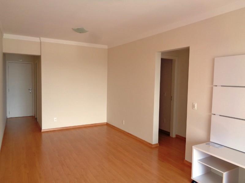 Apartamentos-ED. MUNIQUE RESIDENZ-foto146420