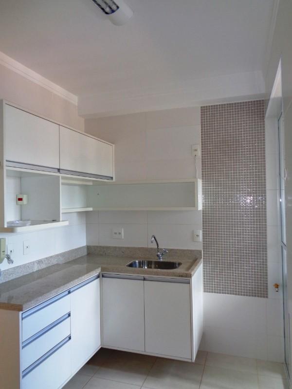 Apartamentos-ED. MUNIQUE RESIDENZ-foto146421