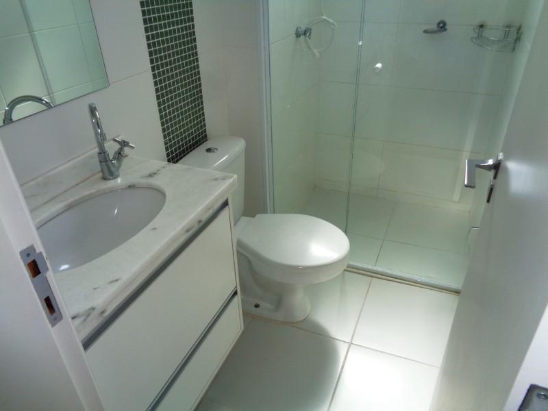 Apartamentos-ED. MUNIQUE RESIDENZ-foto146425