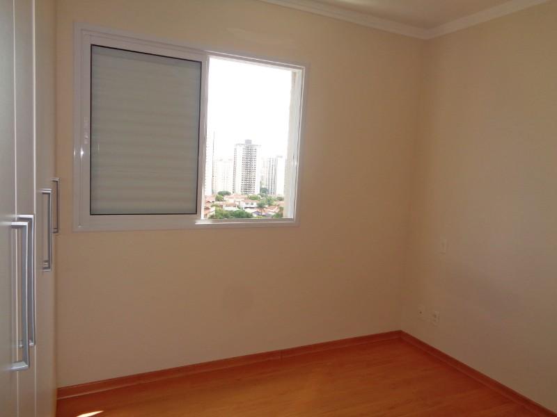 Apartamentos-ED. MUNIQUE RESIDENZ-foto146426