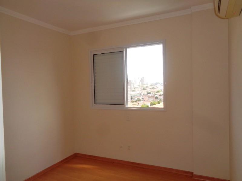 Apartamentos-ED. MUNIQUE RESIDENZ-foto146428