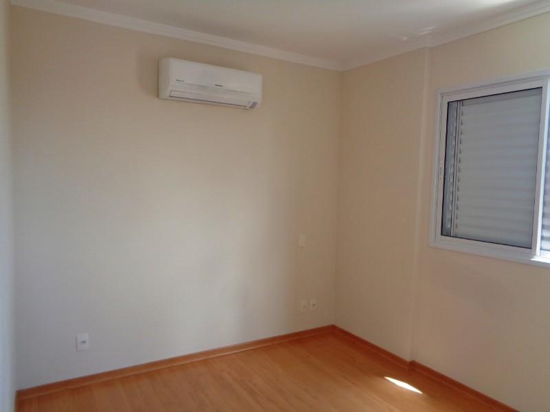 Apartamentos-ED. MUNIQUE RESIDENZ-foto146430