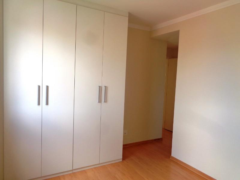 Apartamentos-ED. MUNIQUE RESIDENZ-foto146431