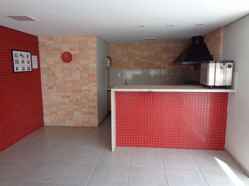 Apartamentos-ED. MUNIQUE RESIDENZ-foto87392