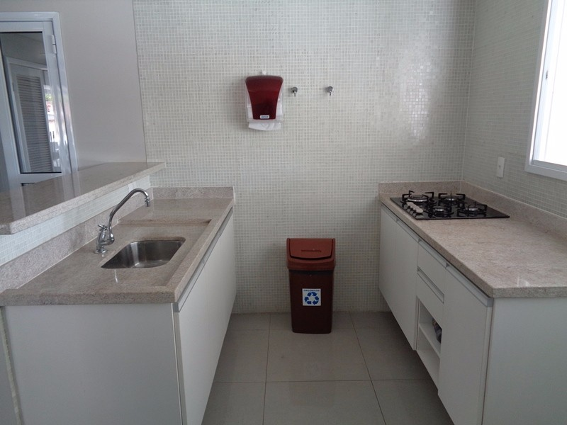 Apartamentos-ED. MUNIQUE RESIDENZ-foto87401