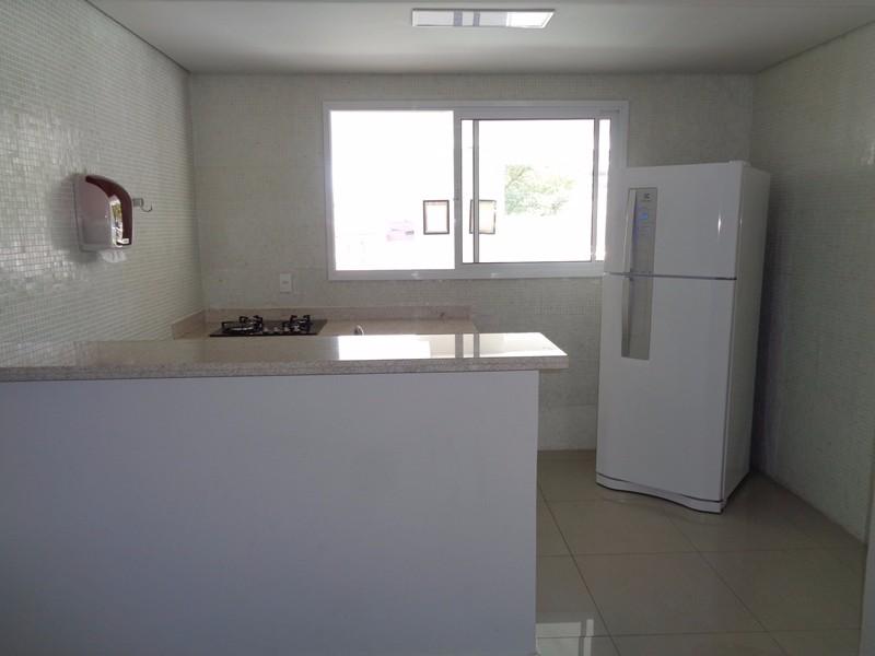 Apartamentos-ED. MUNIQUE RESIDENZ-foto87403