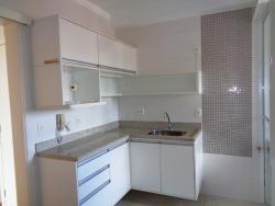 Apartamentos-ED. MUNIQUE RESIDENZ-foto146422