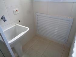 Apartamentos-ED. MUNIQUE RESIDENZ-foto146423