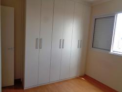 Apartamentos-ED. MUNIQUE RESIDENZ-foto146427