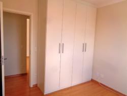 Apartamentos-ED. MUNIQUE RESIDENZ-foto146429