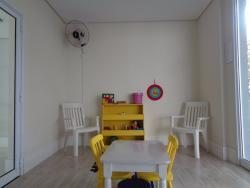 Apartamentos-ED. MUNIQUE RESIDENZ-foto87384