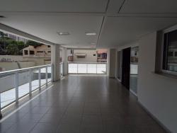 Apartamentos-ED. MUNIQUE RESIDENZ-foto87395